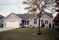 G20164-Easy Living Ranch