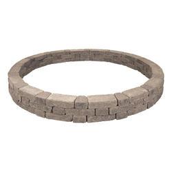Molander Planter Ring