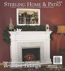 Sterling Home & Patio Catalog Version 6