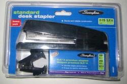 545 Stapler Value Pack