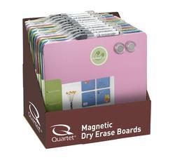 12x12 Dry Erase Board