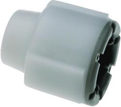 PUSHON® Reusable Test Cap - 10 Pack