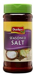 Durkee Seasoning Salt Seasoning - 16.5 oz