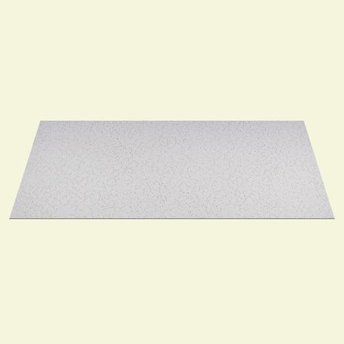 Genesis Standard 2 X 4 Pvc Printed Pro Lay In Ceiling