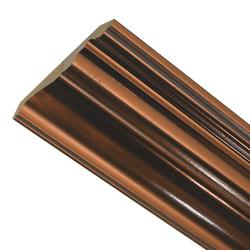 FASADE Classic 8' MDF Crown Molding