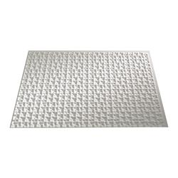 "FASADE Terrain - 18"" x 24"" PVC Backsplash Panel"