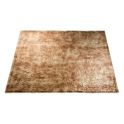 FASADE Border Fill - 2' x 2' PVC Lay-In Ceiling Tile