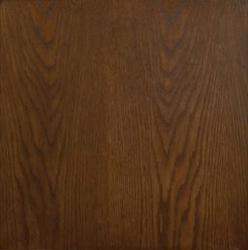 Evoba 2' x 2' Maple Base Panel