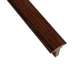 Evoba 8' Oak Ceiling Grid Main