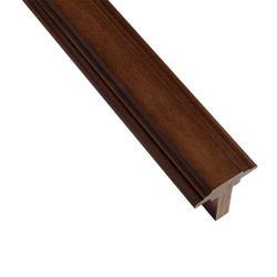 Evoba 8' Maple Ceiling Grid Main