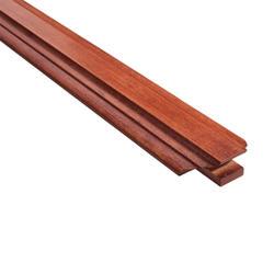 Evoba 2' Maple Ceiling Grid Cross Tee