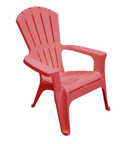 Adirondack Chair At Menards®