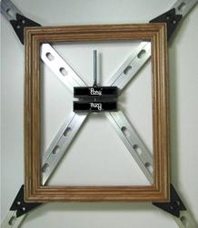 Clamp Mate Frame Clamp