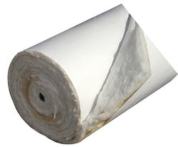 "ProTherm 3.5"" x 4' x 60' R-11 Insulation"