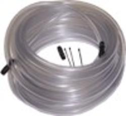 Septic System Saver® - 100' Air Line Extension Kit