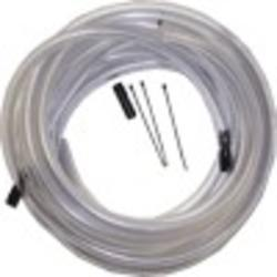 Septic System Saver® - 25' Air Line Extension Kit