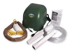Septic System Saver® Kit