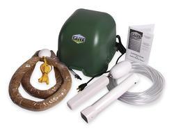Septic System Saver® Kit - Classic