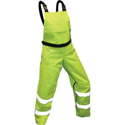 """Forester™ 32"""" Chainsaw Protective Bibs"""