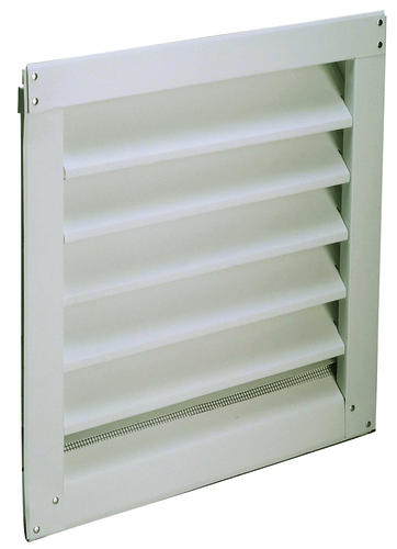 12 Quot X 12 Quot Aluminum Gable Vent At Menards 174