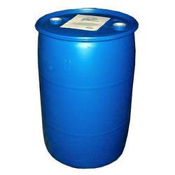 Sparkle Glass Cleaner 55 Gallon Drum