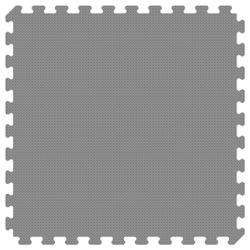 Groovy Mats Comfortable Reversible Thick Mats 2' x 2'