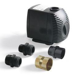 Rain Barrel Pump Kit