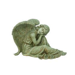"""22"""" Sleeping Angel MGO"""