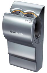Dyson Aluminum Airblade Hand Dryer