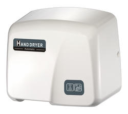 Fastdry Brand Hand Dryer (Automatic)