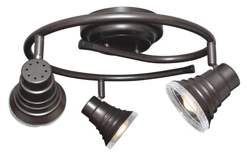 Pendant Track Lighting Menards : Patriot lighting? mack quot oil rubbed bronze light led