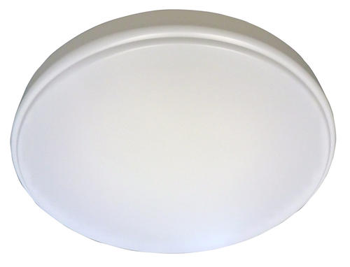 american fluorescent white 2 light replacement diffuser for. Black Bedroom Furniture Sets. Home Design Ideas