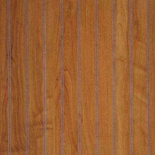 4x8 Paneling For Walls Indoors : Wainscoting panels menards images wall paneling