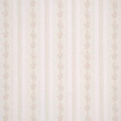 American Pacific 4' x 8' Robelia Stripe Designer Panel