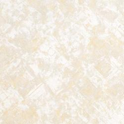 American Pacific 4' x 8' Ivory Elements Designer Panel