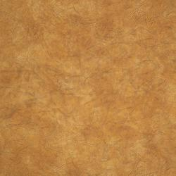 American Pacific 4' x 8' Leather Designer Panel