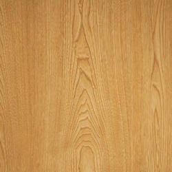 """American Pacific 32"""" x 48"""" Imperial Oak Library Wainscot Panel"""