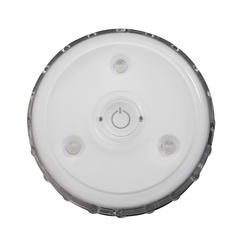 LED Micro Puck Light 2 Pack