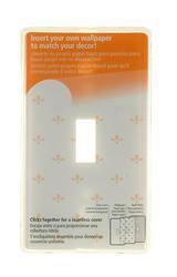 Paper It Wallpaper Toggle Wallplate
