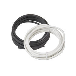 White 125 DEG Wire (for UB Series)