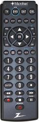 Zenith Remote 4 Device