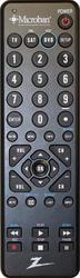 Zenith Remote 3 Device