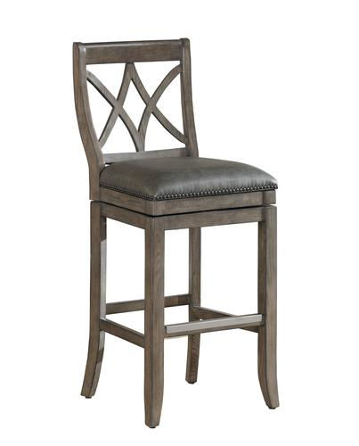 Menards Wood Bar Stools Menards Patio Bar Stools