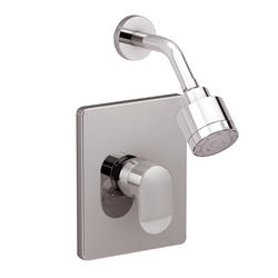 Moments Trim Shower Valve