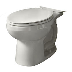 Evolution2 Toilet Bowl