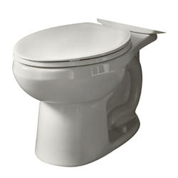 Evolution2 Toilet Bowl Right Height