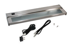"Patriot Lighting® 16"" Xenon Cabinet Light"