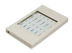 Patriot Lighting® Task Light-Upgraded Version