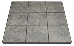 "Premium Hearth Products 36"" x 48"" Hearth Pad"