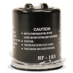 UTV Oil Filter for YS200